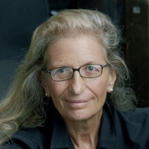 annie leibovitz vanity fair s new establishment summit. Black Bedroom Furniture Sets. Home Design Ideas