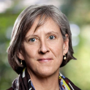Mary Meeker Vanity Fair S New Establishment Summit