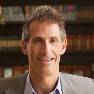 Michael Lynton