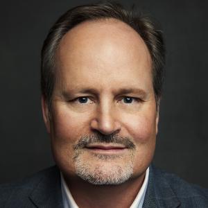 Timothy L. O'Brien