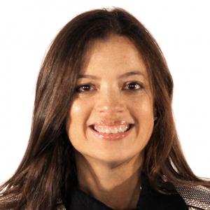 Jennifer Danielson