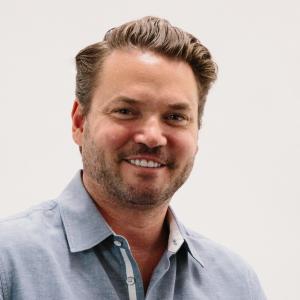 Travis Vanderzanden