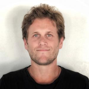 Daniel Gendelman