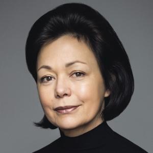 Laura Paulson